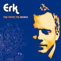 ERK - Far From The World